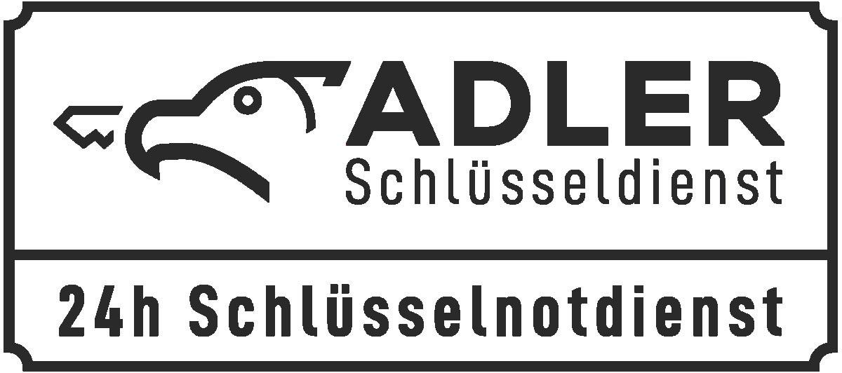Tresoröffnung Crailsheim
